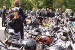 db_fukki_bikers_2006_0071