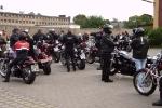 db_fukki_bikers_2006_0131