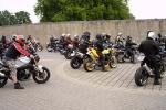 db_fukki_bikers_2006_0141