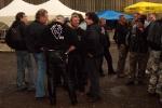 db_fukki_bikers_2006_0291
