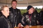 db_fukki_bikers_2006_0431