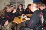 db_fukki_bikers_2006_0471