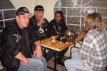 db_fukki_bikers_2006_0491