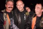db_fukki_bikers_2006_0851