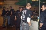 db_jahresfete_2007_0281