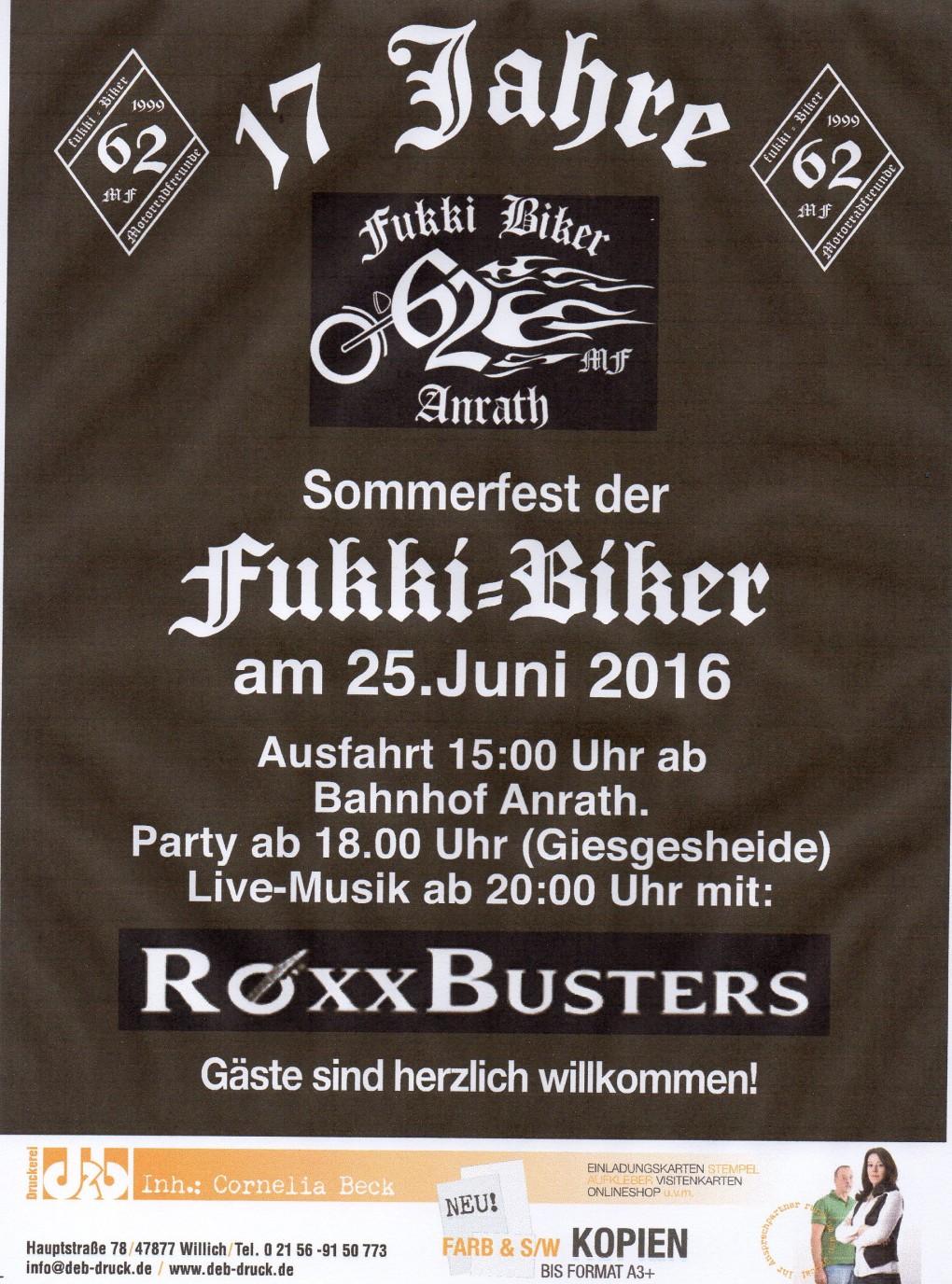 Fukki_Biker_2016_Sommerfest002